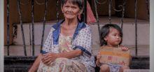 Ahora es más urgente que nunca un fondo mundial para la protección social