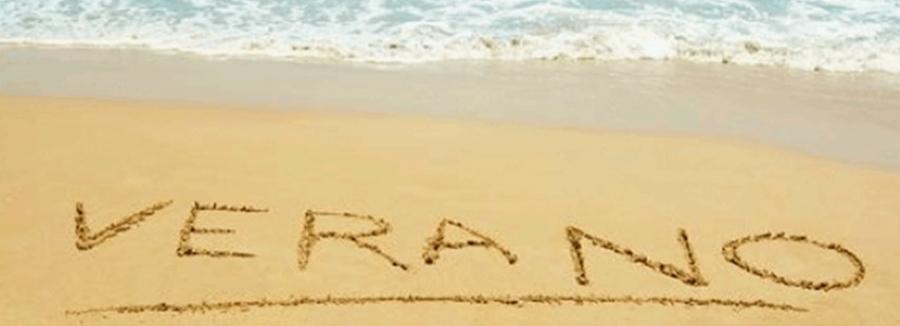 10 trucos para disfrutar de las merecidas vacaciones