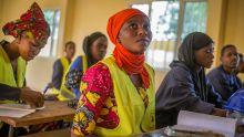La OIT anuncia los ganadores del Concurso Mundial de Medios de Comunicación sobre la Migración Laboral 2019