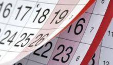 CIVEA: Ampliación del plazo de publicación de los listados provisionales OEP 2017