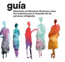 Una propuesta de las personas refugiadas para la inclusión