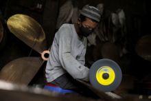Nuevas cifras de la OIT/OMS sobre muertes en el trabajo deben impulsar la acción