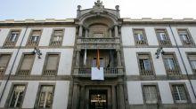 USO-Galicia crece en representación en la Diputación de Ourense