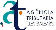 Elecciones Sindicales en Agencia Tributaria de Islas Baleares