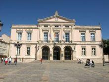 FEP-USO gana las elecciones en el Ayuntamiento de Palencia